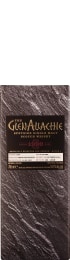 GlenAllachie 28 years 1990 Virgin Oak Single Cask 70cl