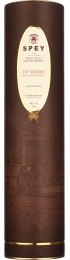 Spey Fumare Single Malt 70cl
