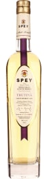 Spey Trutinã Single Malt 70cl