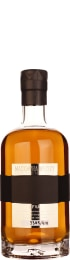 Mackmyra Moment EFVA Single Malt 70cl