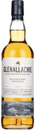 GlenAllachie Distillery Edition 70cl