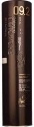 Octomore 9.2 5 years 70cl