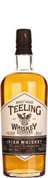 Teeling Plantation Rum Cask Finish 70cl