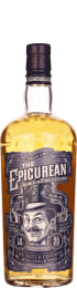 Douglas Laing's The Epicurean 20 years The Dutch Editions 70cl