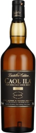 Caol Ila Distillers Edition 2004-2016 70cl