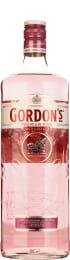 Gordon's Gin Premium Pink 1ltr