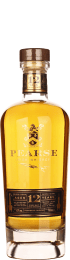 Pearse 12 years Founders Choice 70cl