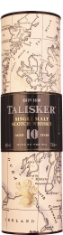 Talisker 10 years Explorateur Single Malt 70cl