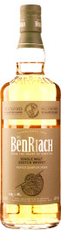 Benriach Peated Quarter Cask Single Malt 70cl