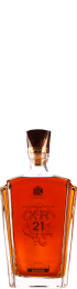 John Walker & Sons XR 21 years 1ltr