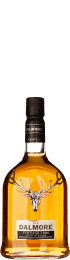 The Dalmore 10 years Vintage 2006 Single Malt 70cl