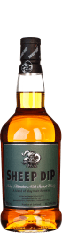 Sheep Dip Islay Malt Whisky 70cl