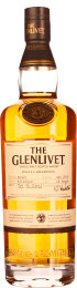 The Glenlivet 18 years Allargue Single Cask Edition 70cl