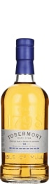 Tobermory 18 years Single Malt 70cl