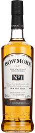 Bowmore Our No.1 Malt 70cl