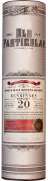 Benrinnes 20 years 1996 Old Particular 70cl