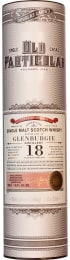 Glenburgie 18 years 1997 Old Particular 70cl