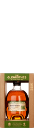 The Glenrothes American Oak 1995-2016 Limited Edition 70cl
