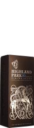Highland Park 10 years Viking Scars Single Malt 70cl