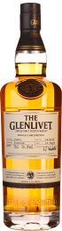 The Glenlivet 16 years Glencuie Single Cask Edition 70cl