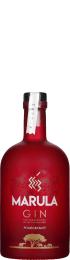 Marula Pomegranate Gin 50cl