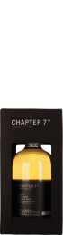 Chapter 7 Speyside Malt 70cl