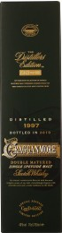 Cragganmore Distillers Edition 1997-2010 70cl