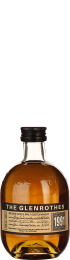 The Glenrothes Vintage 1991-2012 mini 10cl
