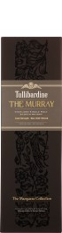 Tullibardine 12 years 2004 The Murray 70cl