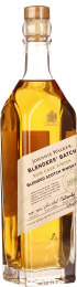 Johnnie Walker Rum Cask Finish Blenders Batch 50cl