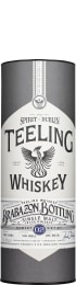 Teeling Brabazon Series 2 70cl