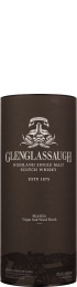 Glenglassaugh Peated Virgin Oak Finish 70cl