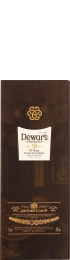 Dewar's 18 years The Vintage 1ltr