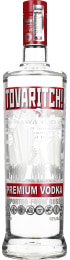 Tovaritch! Vodka 1ltr