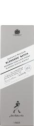 Johnnie Walker Bourbon & Rye Finish Blenders Batch 1ltr