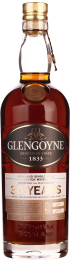 Glengoyne 30 years Single Malt 70cl
