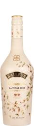 Baileys Almande 70cl