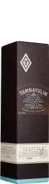 Tamnavulin Double Cask 70cl