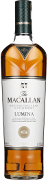 The Macallan Lumina 70cl