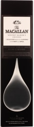 The Macallan X-Ray Makers Edition No.6 Peerless Spirit 70cl