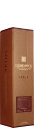 Glenmorangie Spios Private Edition No.9 70cl