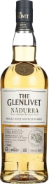 The Glenlivet Nadurra First Fill Selection B#FF0117 70cl