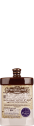 Douglas Laing Glengoyne 10 years Premier Barrel Selection 70cl
