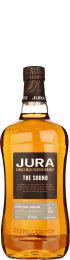 Isle of Jura The Sound 1ltr