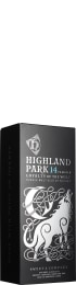Highland Park 14 years Loyalty of the Wolf 1ltr