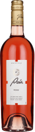 El Pais Rose 75cl