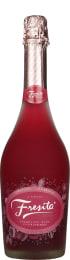 Fresita Sparkling Rosé 75cl