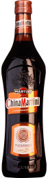 China Martini 70cl
