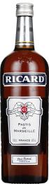 Ricard 1ltr
