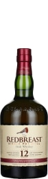 Redbreast 12 years Pot Still 70cl
